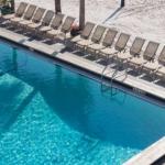 Hotel Sundial Beach Resort & Spa