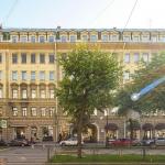Hotel Golden Triangle