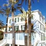 Hotel Miramare Dipendenza