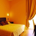 Hotel Memole Inn - Affittacamere