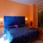 Hotel Pollon Inn - Affittacamere