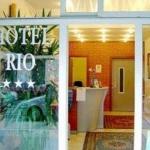 RIO SAN REMO 3 Etoiles