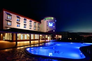 Lu Hotel: Piscina Esterna SANT'ANTIOCO - CARBONIA-IGLESIAS
