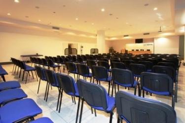 Lu Hotel: Sala Congressi SANT'ANTIOCO - CARBONIA-IGLESIAS