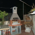APARTMENT WITH ONE BEDROOM IN SANT'ANTIOCO, WITH WONDERFUL SEA VIEW, E 0 Stelle