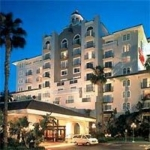 Hotel Embassy Suites Santa - Ana Orange County Airport N