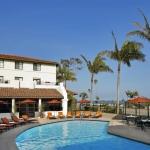 Hotel Hyatt