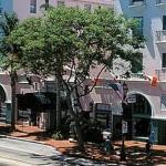 HOTEL SANTA BARBARA 2 Stelle