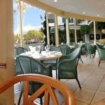 Hotel Montecito Inn