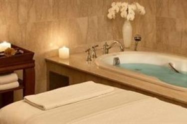 Hotel The Ritz-Carlton Bacara, Santa Barbara: Spa SANTA BARBARA (CA)