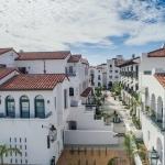 HOTEL CALIFORNIAN 5 Stars