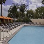 Hotel Hyatt Regency Santa Clara