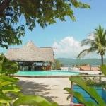 Hotel Flamingo Marina Resort