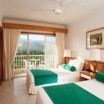 Hotel Irotama Xxi Santa Marta