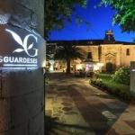 Hotel Domus Selecta Los Guardeses