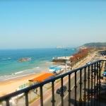 Hotel Silken Rio