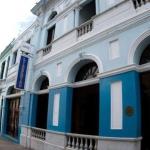 Hotel Islazul Libertad