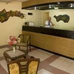 Hotel Islazul Rancho Club