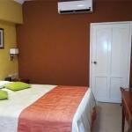 GRAN HOTEL SANTIAGO 2 Estrellas