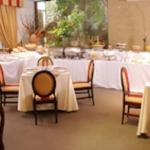Panamericana Hotel Providencia