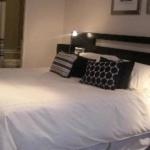 Hotel Infinity Suites