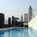 Agustina Suites Apartments