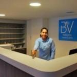 Hotel Bellavista Travel Suites