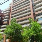 Ainara Apartments