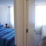 Hotel Santiago Centro Suites