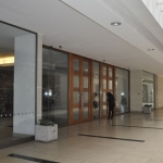 Hotel Relen Suites Bellas Artes