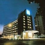 Hotel Novotel Vitacura