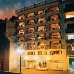 Aparthotel Windsor Suite
