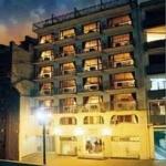 Hotel Windsor Suites