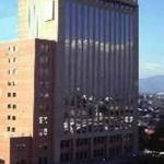REGAL PACIFIC - SANTIAGO CHILE 5 Sterne