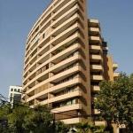 Hotel La Sebastiana Suites