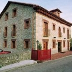 Hotel Hospederia Santillana