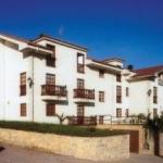 Hotel Salldemar