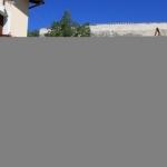 La Casa Su Le Dimore Del Borgo