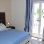 Kamari Blu Boutique Hotel