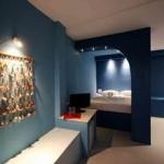 Hotel Abyssanto Suites & Spa
