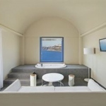 Hotel Acroterra Rosa