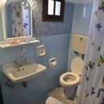 Hotel Agia Irini