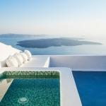 Hotel Aliko Luxury Suites