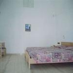 Anabel Studio & Apartments