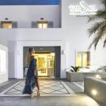 De Sol Hotel & Spa