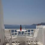 Hotel Delfini Villas
