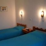 Hotel Galini Oia