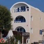Hotel Glykeria Mini Suites