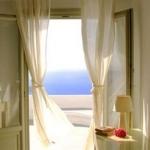 Hotel Irida Santorini