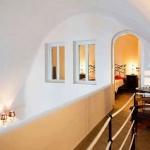 Hotel Mirabo Luxury Villas